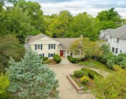 5640 S County Line Road, Hinsdale image