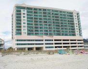5700 N Ocean Blvd. Unit PH 1, North Myrtle Beach image