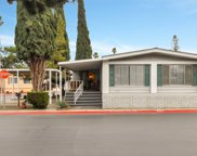 510 Saddlebrook Dr 267, San Jose image