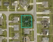 17200 Oriole  Road, Fort Myers image