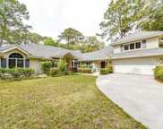 3 Mcintosh  Road, Hilton Head Island image