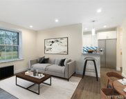 51-36 30th Avenue Unit #E1C, Woodside image