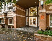 1545 NW 57th St Unit 221, Seattle image
