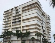 877 N Highway A1a Unit #606, Indialantic image