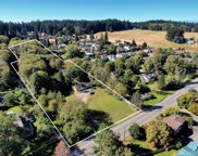 209 6th St, Langley image