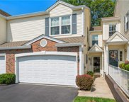 1105 Brentwood  Drive, Tarrytown image