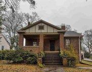19 Sevier Street, Greenville image
