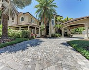 2913 W Knights Avenue, Tampa image