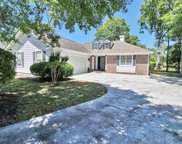 1761 Parsons Way, Surfside Beach image