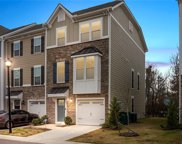 4325 Whitfield Lane, Central Chesapeake image