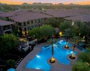11640 N Tatum Boulevard Unit #3053, Phoenix image