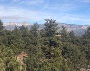 000 Princeton Hills, Buena Vista image