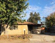 218 Harris, Bakersfield image