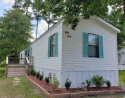 631 McGee Dr., Myrtle Beach image