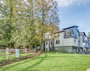 23704 5th Ave SE Unit A, Bothell image