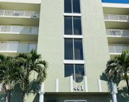 401 Highway A1a Unit #121, Satellite Beach image