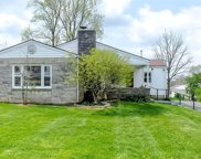 184 Rolling Acres Drive, Frankfort image
