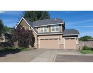 3498 NW 2ND  CT, Hillsboro image