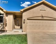 5613 University Village View, Colorado Springs image