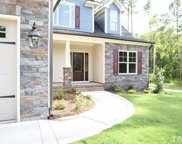 1617 Dail Drive, Raleigh image