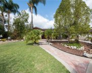 1187     Colleen Court, Upland image