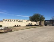 4651 Waterstone Estates Drive, McKinney image