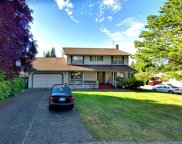 5122 SW 326th Place, Federal Way image