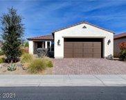 3604 Starlight Ranch Avenue, North Las Vegas image