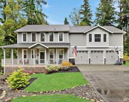 801 127th Ave NE, Lake Stevens image