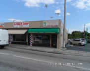 1601 Sw 67th Ave, West Miami image