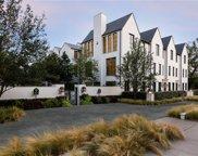 4502 Abbott Avenue Unit 214, Highland Park image
