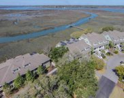 1810 Long Bend Dr., Seabrook Island image