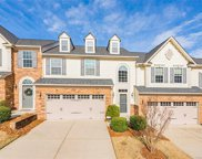 107  Inlet Point Drive, Tega Cay image