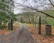 2128 Anderson Creek  Road, Talent image