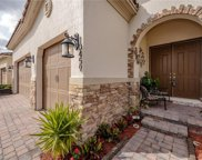 10459 Stapeley Drive, Orlando image