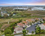 927 Spring Tide Drive, Newport Beach image