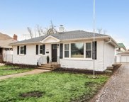 1439 Willow Avenue, Western Springs image