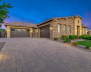 20827 S 193rd Place, Queen Creek image