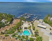 104350 Overseas Highway Unit B-105 & Boat Slip 60, Key Largo image