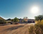 9755 E Mckellips Road, Mesa image