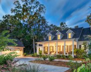 5 Old Oak Road, Bluffton image