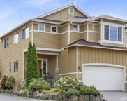 19505 25th Dr SE Unit 15, Bothell image