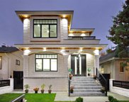 5886 Sherbrooke Street, Vancouver image
