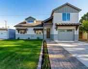 4436 E Campbell Avenue, Phoenix image