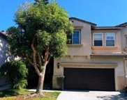 16972     Abundante St, Rancho Bernardo/4S Ranch/Santaluz/Crosby Estates image