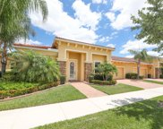 10202 SW Canossa Way, Port Saint Lucie image