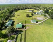 5328 COUNTY RD 209  S, Green Cove Springs image