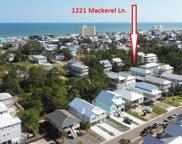 1221 Mackerel Lane, Carolina Beach image