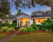 17 Country Club Drive, Charleston image