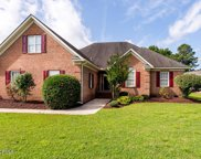 2504 Royal Drive, Winterville image